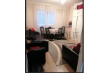 Beograd Palilula 88.000€ Stan Prodaja