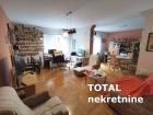 Novi Sad Nova detelinara 90.640€ Stan Prodaja