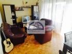 Kragujevac Ljubine livade 45.000€ Wohnung Verkauf