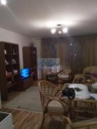 Novi Sad Telep 50.500€ Stan Prodaja