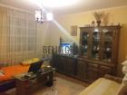 Beograd Palilula 60.000€ Stan Prodaja