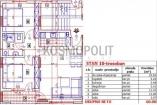 Beograd Stari Grad 159.000€ Stan Prodaja