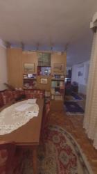 Novi Sad Novo Naselje 91.600€ Stan Prodaja