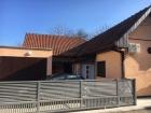 Beograd Obrenovac 85.000€ Kuća Prodaja