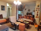 Niš Mediana 54,500€ Appartement Vente