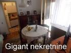 Niš Centar 60,000€ Appartement Vente