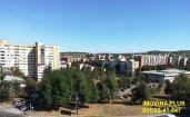 Beograd Zvezdara 138.000€ Stan Prodaja