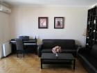 Novi Sad Centar 400€ Flat Rent