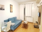 Novi Sad Centar 400 € Appartement Location