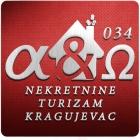 Kragujevac Centar 54€ Shop Verkauf