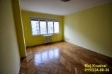 Beograd Stari Grad 159.900€ Stan Prodaja