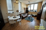 Beograd Novi Beograd 93,000€ Appartement Vente