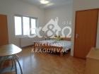 Kragujevac Centar 30.000€ Stan Prodaja