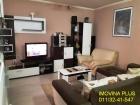 Beograd Voždovac 65.000€ Kuća Prodaja