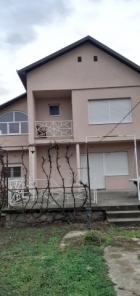 Novi Sad Veternik 123.000€ Kuća Prodaja