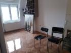 Niš Centar 51,000€ Appartement Vente