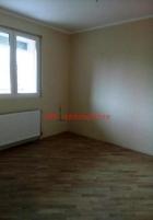 Beograd Zvezdara 40.640€ Stan Prodaja