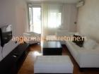 Beograd Novi Beograd 160.000€ Stan Prodaja