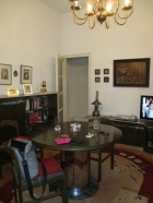 Beograd Stari Grad 260.000€ Stan Prodaja