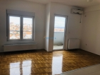 Kragujevac Vašarište 34.800€ Stan Prodaja