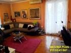 Beograd Novi Beograd 115.000€ Stan Prodaja