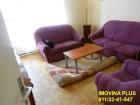 Beograd Palilula 52.500€ Stan Prodaja