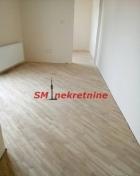 Beograd Zvezdara 40,640€ Appartement Vente