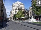 Beograd Stari Grad 180.011€ Stan Prodaja