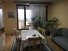 Beograd Obrenovac 39,000€ Appartement Vente