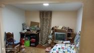 Niš Pantelej 27,000€ Appartement Vente
