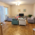 Novi Sad Spens 166,500 € Appartement Vente