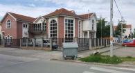 Beograd Zemun 1.500€ Poslovni prostor Izdavanje