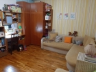 Novi Sad Satelit 45,320€ Flat Sale