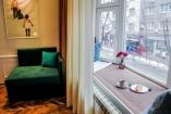 Beograd Stari Grad 118.000€ Stan Prodaja