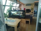Novi Sad Bulevar Evrope 154.500€ Stan Prodaja
