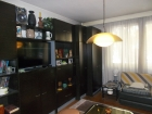 Beograd Vračar 149.900€ Stan Prodaja