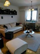 Beograd Palilula 179.000€ Stan Prodaja