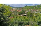 Niš Ženeva (Devizno naselje) 21.000€ Kuća Prodaja
