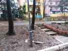 Beograd Voždovac 66.000€ Stan Prodaja