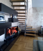 Beograd Voždovac 219.000€ Wohnung Verkauf