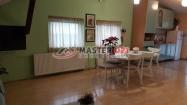 Novi Sad Podbara 113.300€ Kuća Prodaja