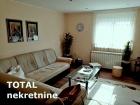 Novi Sad Futog 87.550€ Kuća Prodaja