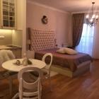Beograd Novi Beograd 108.000€ Garsonjera Prodaja