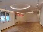 Novi Sad Bulevar Evrope 900€ Wohnung Vermieten