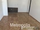 Niš Centar 64,500€ Flat Sale