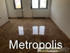 Niš Centar 69.000€ Wohnung Verkauf
