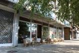 Beograd Čukarica 1.100€ Lokal Izdavanje