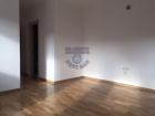 Novi Sad Nova detelinara 70.040€ Stan Prodaja