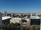 Beograd Novi Beograd 78.000€ Stan Prodaja