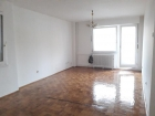 Novi Sad Novo Naselje 86.500€ Stan Prodaja